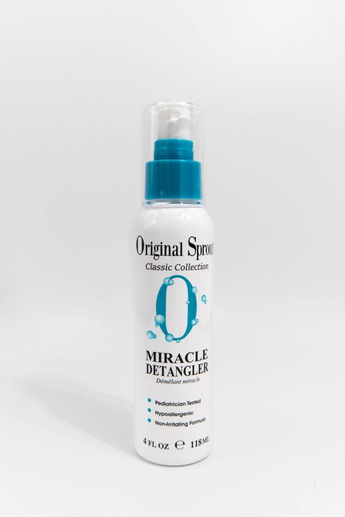 miracledetangler2-front-2